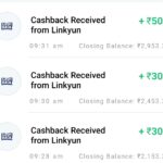 Top 5 Best Earning App 2020 Real Paytm Cash